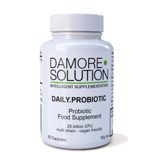 DAILY.PROBIOTIC